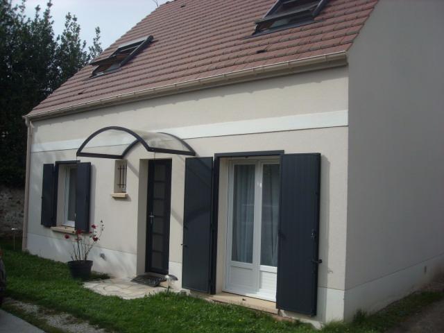 Vente maison / villa Limeil-brévannes 359000€ - Photo 1