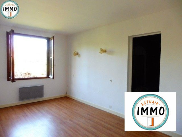 Vente maison / villa Consac 119 240€ - Photo 10