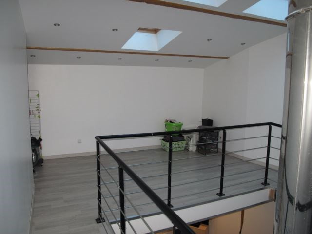 Vendita casa Sury-le-comtal 150000€ - Fotografia 6