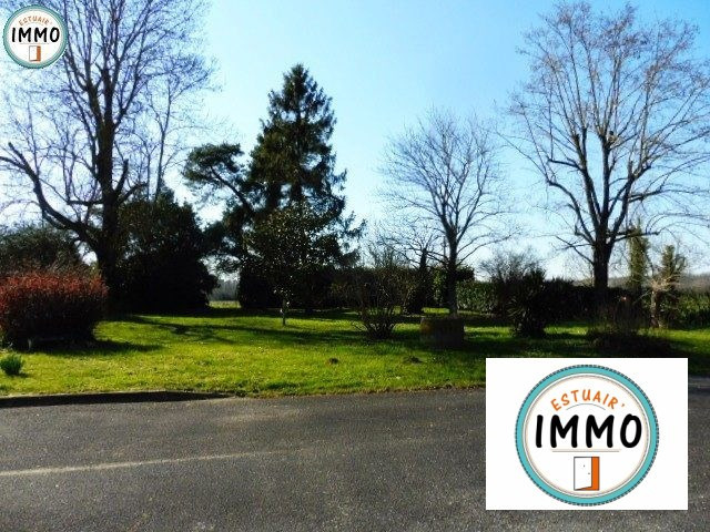 Vente maison / villa Consac 119 240€ - Photo 11