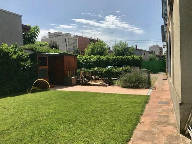 Vente de prestige maison / villa Montauban 468000€ - Photo 14