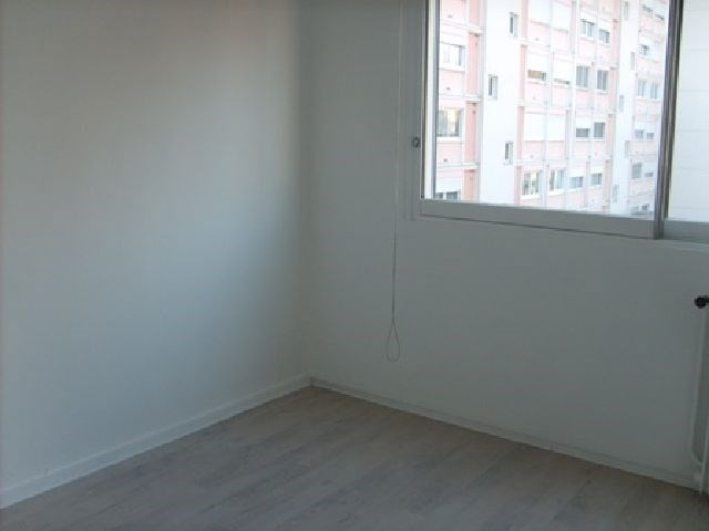 Location appartement Chalon sur saone 596€ CC - Photo 5