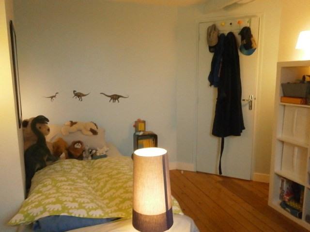 Location appartement Fontainebleau 1450€ CC - Photo 17