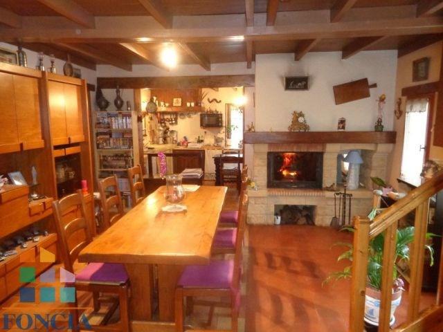 Vente maison / villa Lamonzie-saint-martin 166000€ - Photo 3