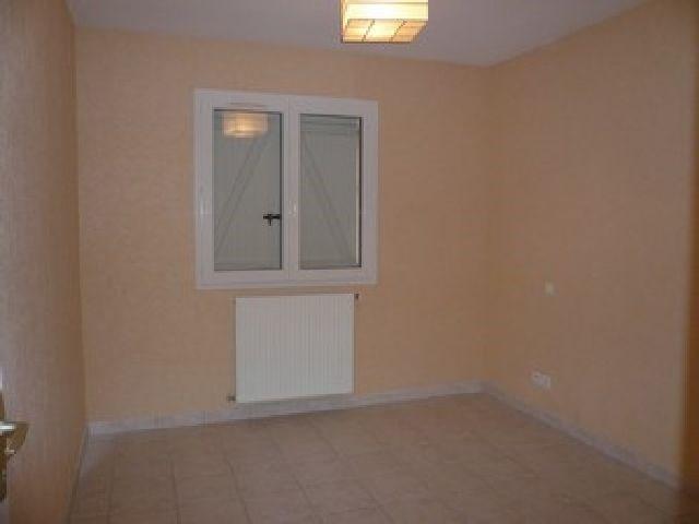 Rental house / villa Chatenoy en bresse 734€ CC - Picture 6