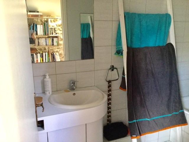 Rental apartment Vannes 800€ CC - Picture 8