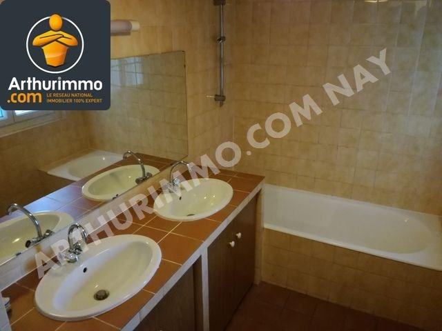 Rental apartment Baudreix 630€ CC - Picture 8