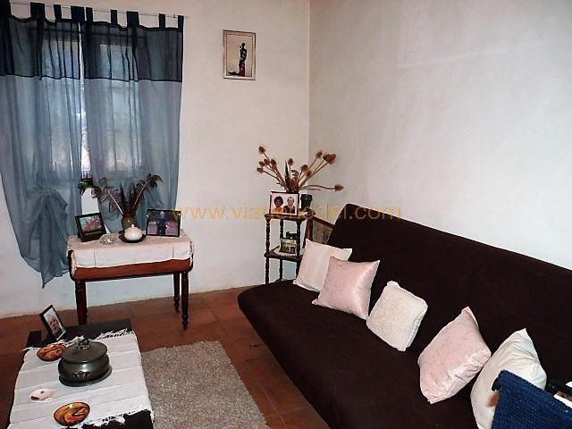 casa Simiane-la-rotonde 110000€ - Fotografia 8