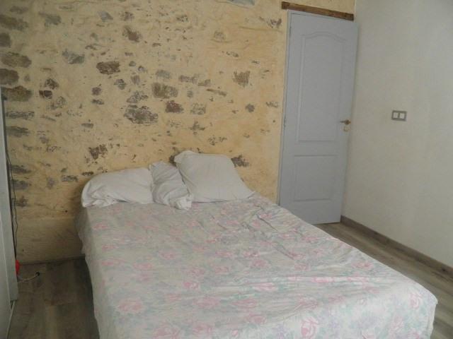 Vente maison / villa Saint-colomban 120000€ - Photo 4