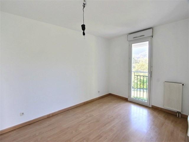Location appartement Seynod 1135€ CC - Photo 4