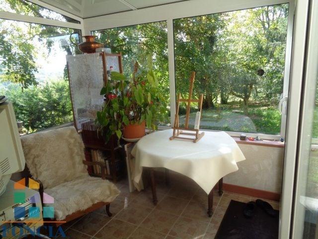 Venta de prestigio  casa Gageac-et-rouillac 299000€ - Fotografía 8
