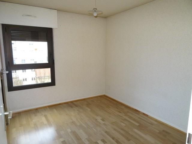Location appartement Villefranche sur saone 878,25€ CC - Photo 4