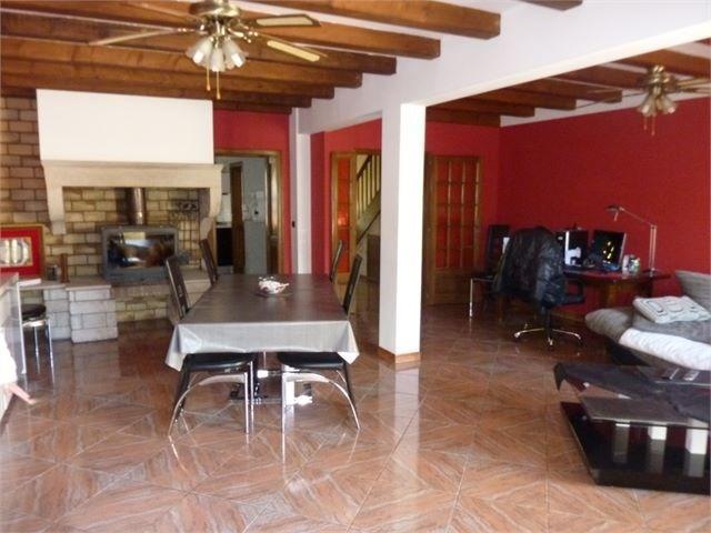Sale house / villa Crepey 183000€ - Picture 3