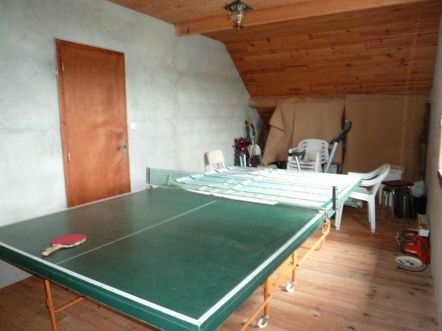 Sale house / villa Soumoulou 262250€ - Picture 8