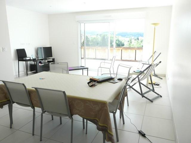 Sale apartment Saint-genest-lerpt 299900€ - Picture 5