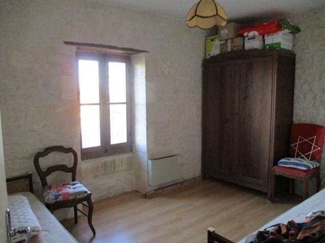 Sale house / villa Les nouillers 88000€ - Picture 7