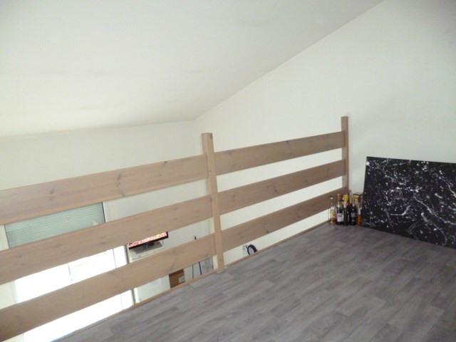 Vente appartement La rochelle 169000€ - Photo 4