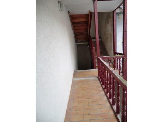Location appartement Chalon sur saone 396€ CC - Photo 5