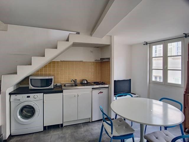 Vente appartement Avignon 114000€ - Photo 2