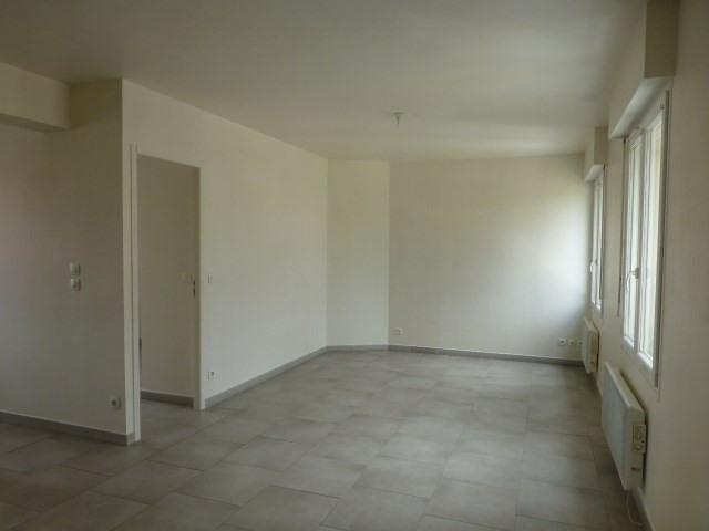 Rental apartment Flins-sur-seine 683€ CC - Picture 4