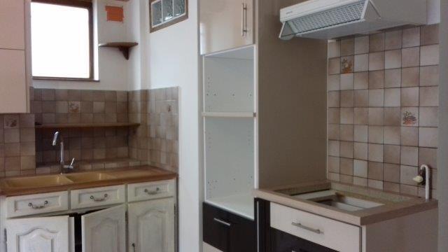 Verkoop  huis Sury-le-comtal 89000€ - Foto 4