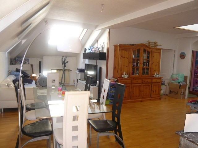 Vente appartement St chamond 112000€ - Photo 3