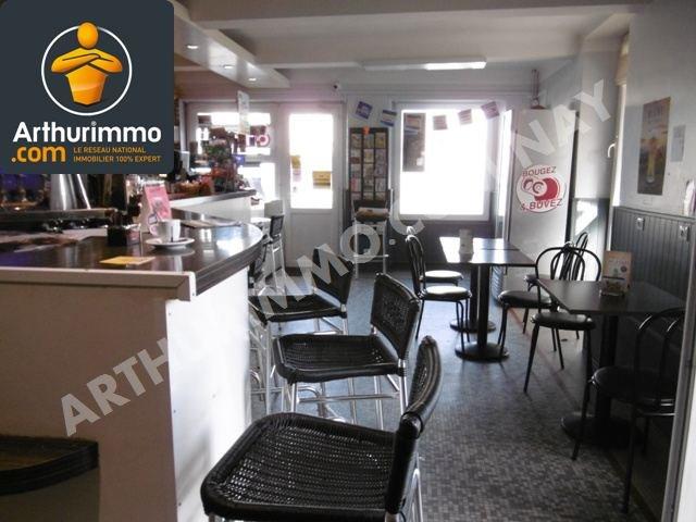 Vente immeuble Nay 180000€ - Photo 3