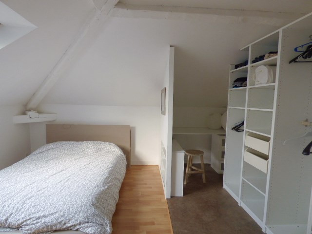 Vente appartement Carrières-sous-poissy 169 000€ - Photo 5