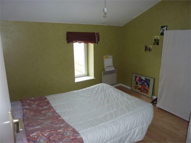 Location appartement Toul 460€ CC - Photo 4