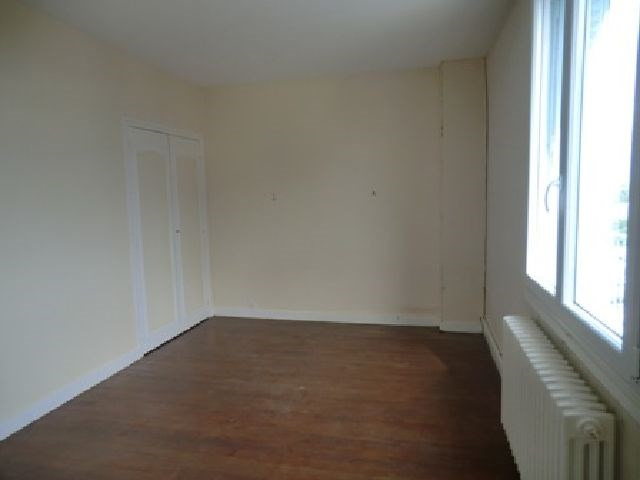 Rental apartment Chalon sur saone 655€ CC - Picture 8
