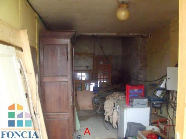 Vente maison / villa Mouleydier 36000€ - Photo 10