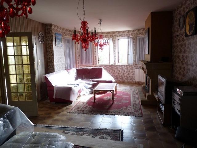 Revenda casa Feurs 199000€ - Fotografia 4