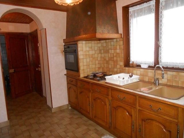 Location appartement Roche-la-moliere 465€ CC - Photo 3