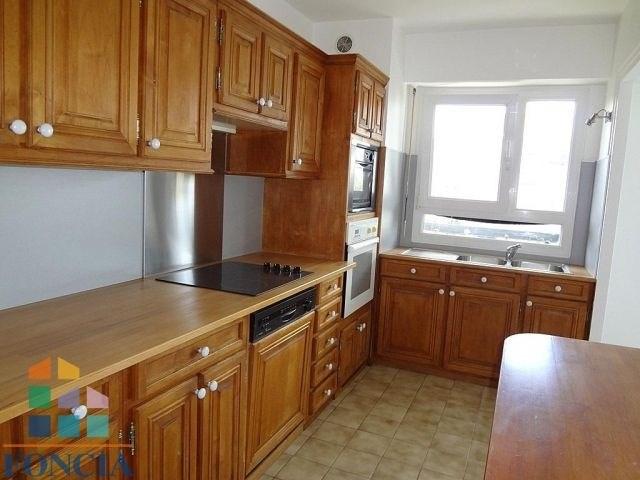 Location appartement Suresnes 1554€ CC - Photo 10