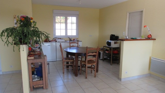 Sale house / villa Saint-denis-du-pin 148 500€ - Picture 4