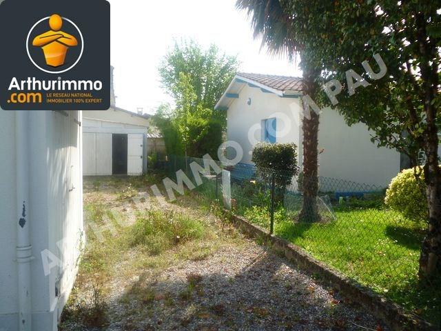 Location maison / villa Pau 1000€ CC - Photo 9