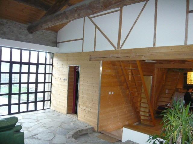 Vente maison / villa St chamond 210000€ - Photo 6