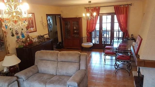 Vente maison / villa Ormesson sur marne 478000€ - Photo 4