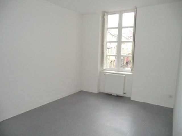 Rental apartment Chalon sur saone 503€ CC - Picture 3
