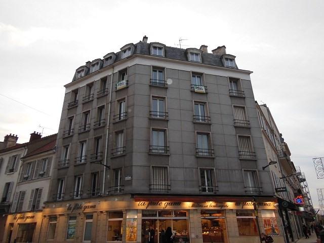 Alquiler  apartamento Vincennes 1050€ CC - Fotografía 1