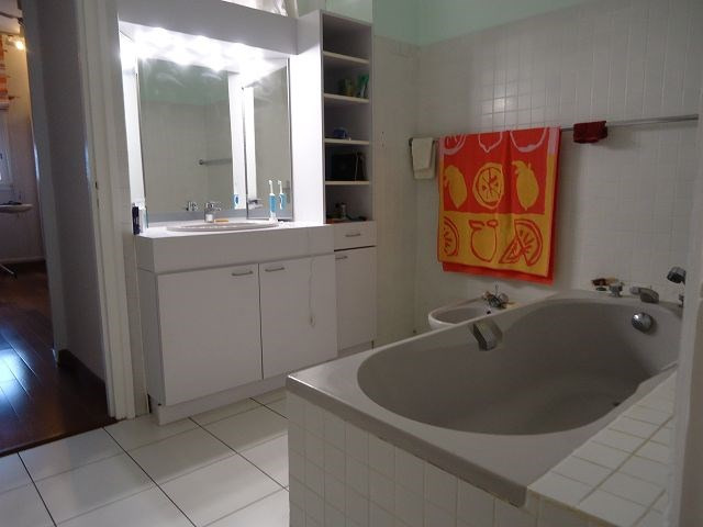 Location appartement St denis 1 250€ CC - Photo 7
