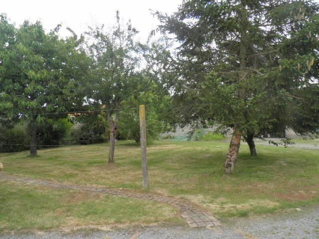 Vente terrain Saint-philbert-de-grand-lieu 71000€ - Photo 2