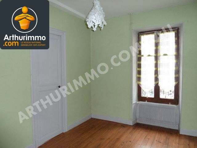 Investment property house / villa Pau 144 750€ - Picture 5