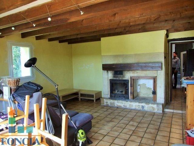 Vente maison / villa Saint-agne 176000€ - Photo 3
