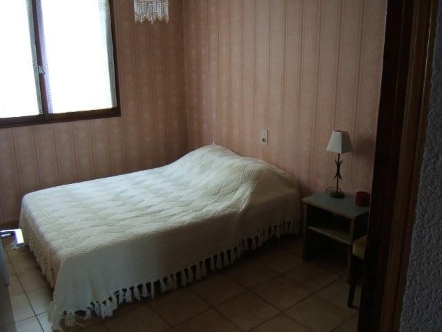 Alquiler vacaciones  casa Collioure 522€ - Fotografía 7
