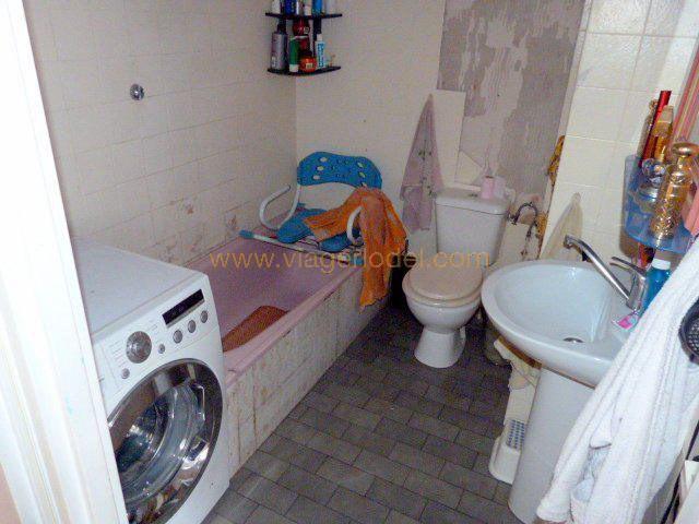 养老保险 公寓 Vence 70000€ - 照片 11