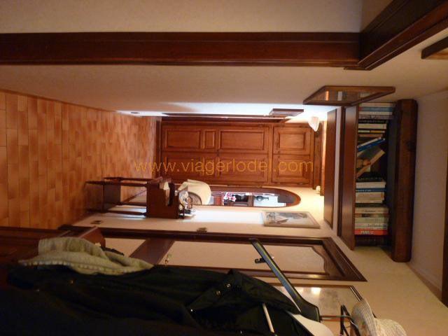Verkauf auf rentenbasis wohnung Arles 42000€ - Fotografie 12