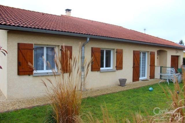 Vente maison / villa St etienne du bois 229000€ - Photo 2