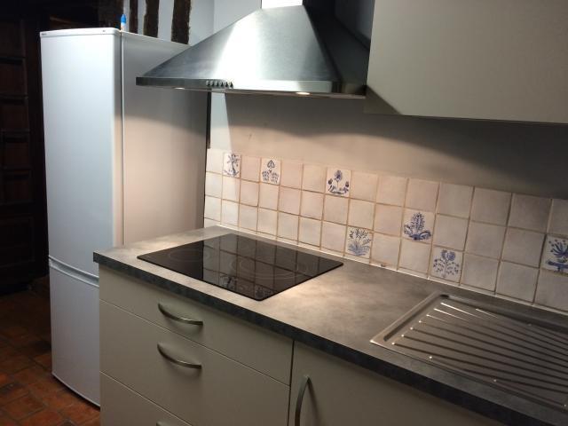 Alquiler  casa Quetteville 802€ +CH - Fotografía 6