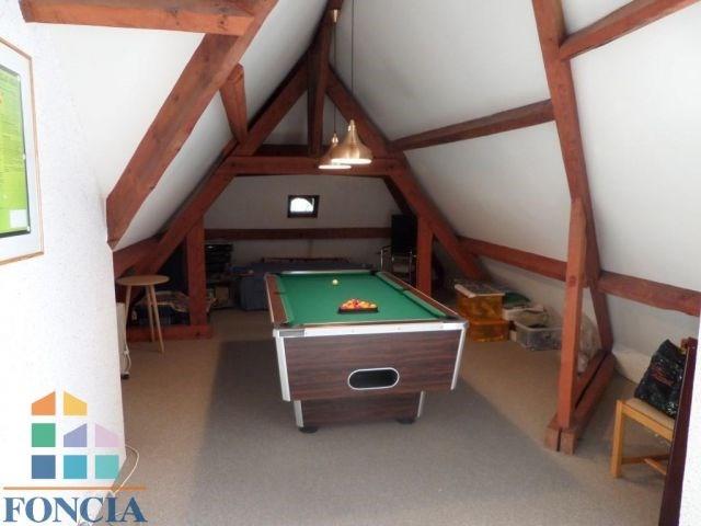 Sale house / villa Bergerac 415000€ - Picture 4